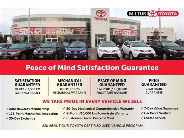 2013 Nissan Versa  (Stk: 895624) in Milton - Image 9 of 16