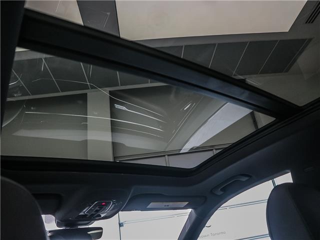 2019 Audi Q8 55 Technik (Stk: P3427) in Toronto - Image 17 of 26