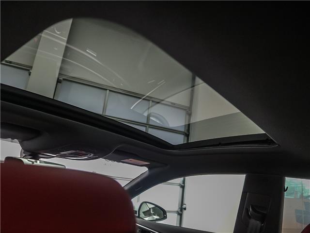 2019 Audi S5 3.0T Technik (Stk: P3424) in Toronto - Image 19 of 28