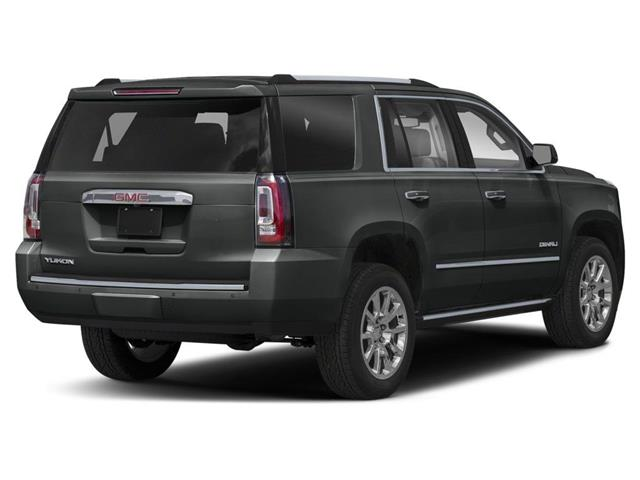 2020 GMC Yukon Denali (Stk: 58593) in Barrhead - Image 3 of 9