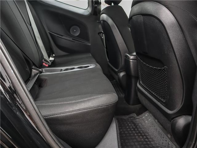 2012 Hyundai Veloster  (Stk: W0205) in Burlington - Image 18 of 25