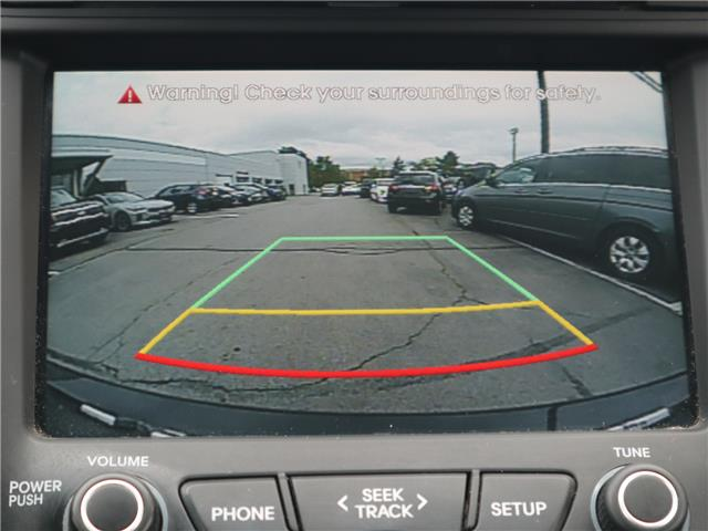 2012 Hyundai Veloster  (Stk: W0205) in Burlington - Image 25 of 25