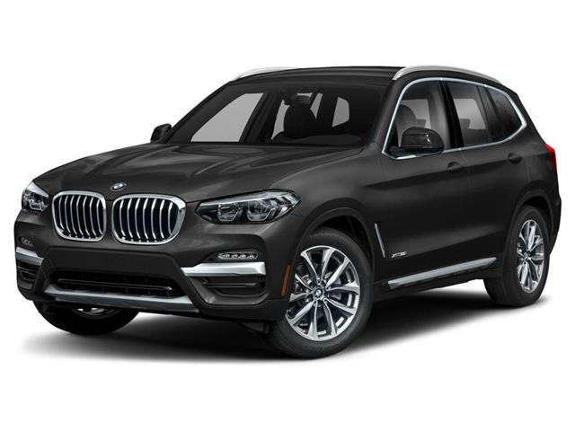 2019 BMW X3 xDrive30i (Stk: 22762) in Mississauga - Image 1 of 9
