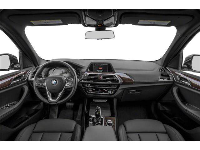 2019 BMW X3 xDrive30i (Stk: 22762) in Mississauga - Image 5 of 9