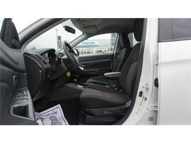 2018 Mitsubishi RVR SE (Stk: DR192) in Hamilton - Image 15 of 38