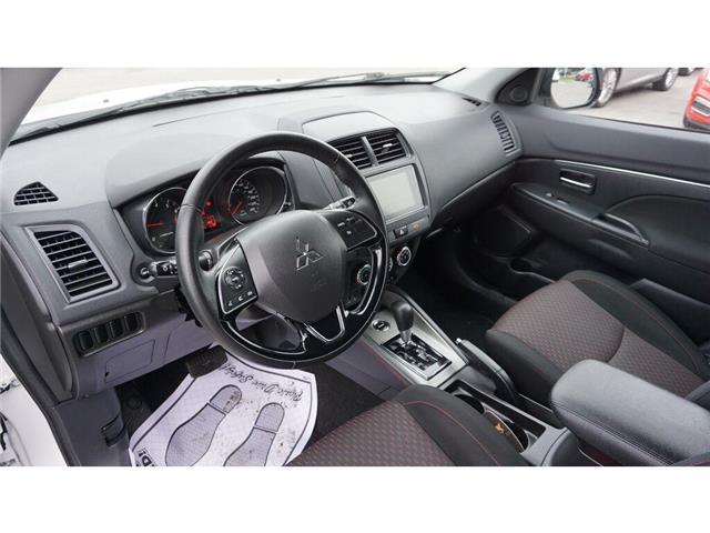 2018 Mitsubishi RVR SE (Stk: DR192) in Hamilton - Image 18 of 38