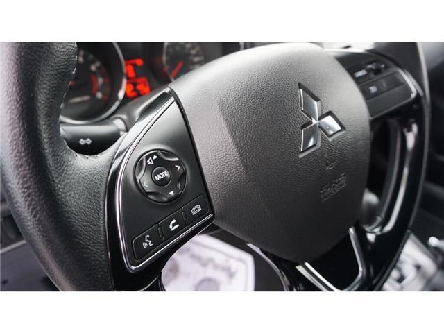 2018 Mitsubishi RVR SE (Stk: DR192) in Hamilton - Image 19 of 38