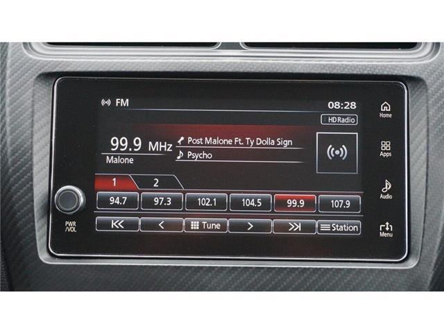 2018 Mitsubishi RVR SE (Stk: DR192) in Hamilton - Image 32 of 38