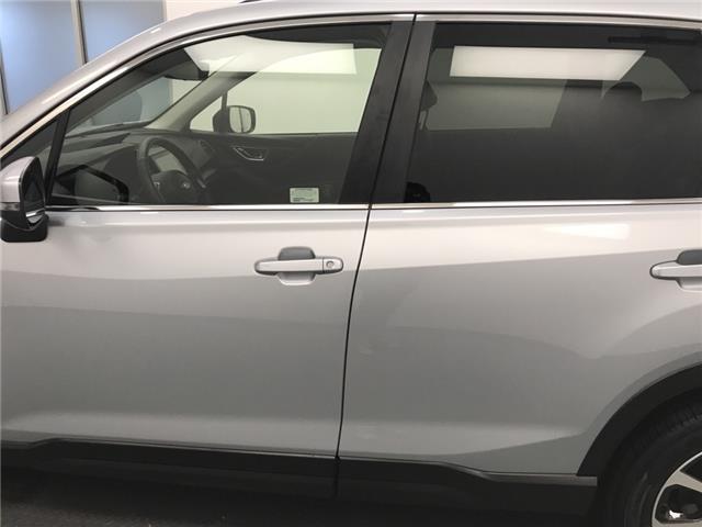 2019 Subaru Forester 2.5i Limited (Stk: 209626) in Lethbridge - Image 2 of 29