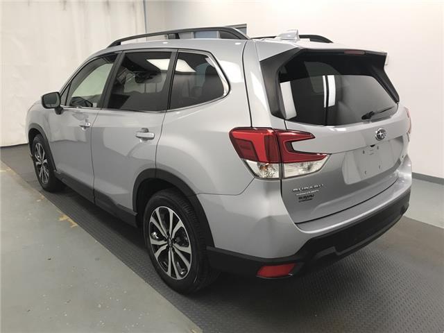 2019 Subaru Forester 2.5i Limited (Stk: 209626) in Lethbridge - Image 3 of 29
