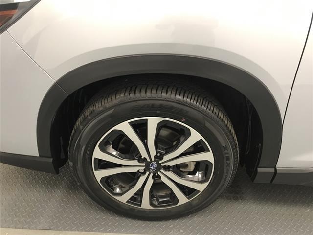 2019 Subaru Forester 2.5i Limited (Stk: 209626) in Lethbridge - Image 9 of 29