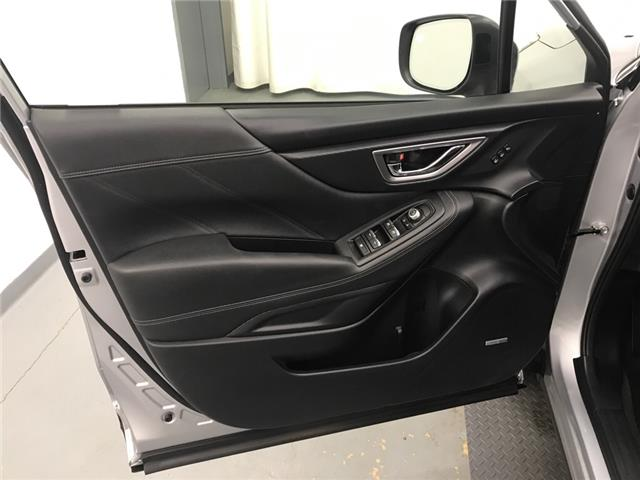 2019 Subaru Forester 2.5i Limited (Stk: 209626) in Lethbridge - Image 11 of 29