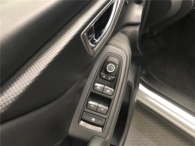 2019 Subaru Forester 2.5i Limited (Stk: 209626) in Lethbridge - Image 12 of 29
