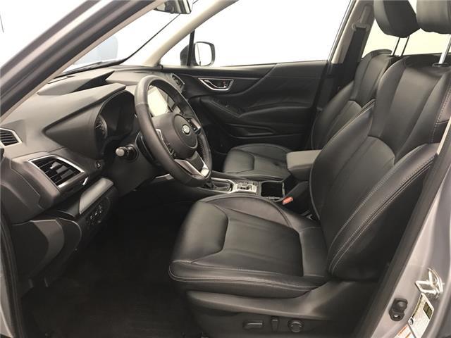 2019 Subaru Forester 2.5i Limited (Stk: 209626) in Lethbridge - Image 13 of 29