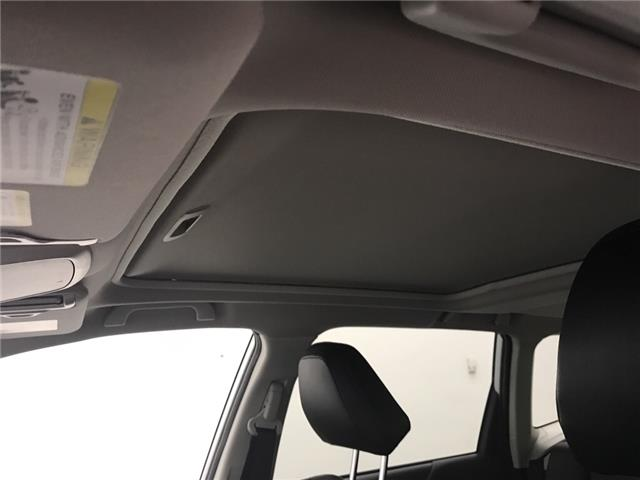 2019 Subaru Forester 2.5i Limited (Stk: 209626) in Lethbridge - Image 14 of 29