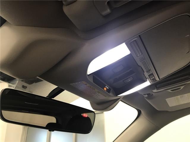 2019 Subaru Forester 2.5i Limited (Stk: 209626) in Lethbridge - Image 21 of 29