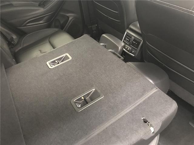 2019 Subaru Forester 2.5i Limited (Stk: 209626) in Lethbridge - Image 24 of 29