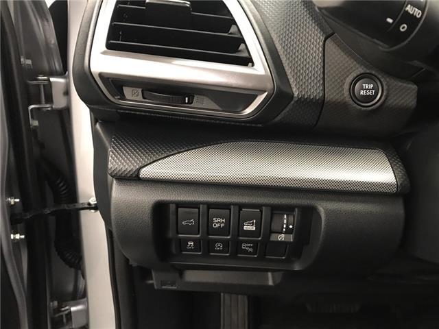2019 Subaru Forester 2.5i Limited (Stk: 209626) in Lethbridge - Image 28 of 29