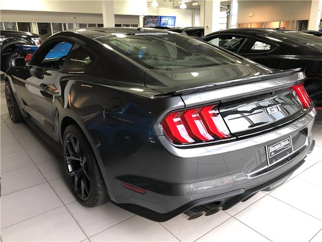 2019 Ford Mustang GT Premium (Stk: 19457) in Vancouver - Image 2 of 8