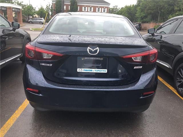 2015 Mazda Mazda3 GT (Stk: P2394) in Toronto - Image 15 of 19