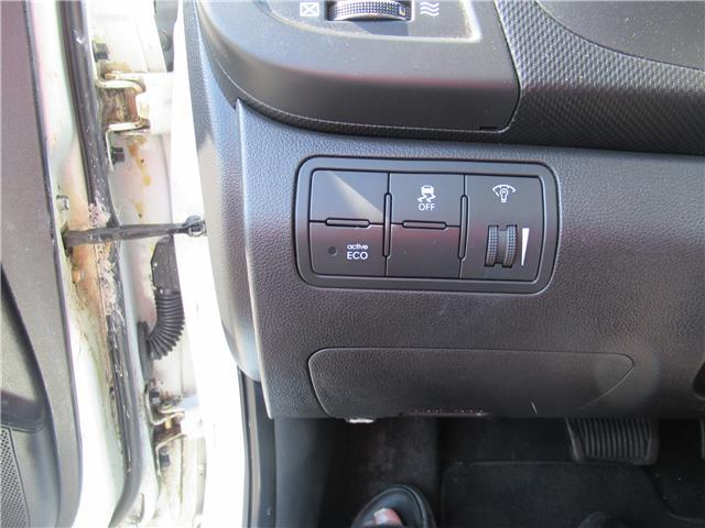2013 Hyundai Accent GL (Stk: 063491) in Dartmouth - Image 18 of 21