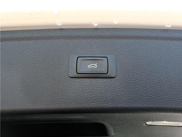 2018 Audi Q5 2.0T Komfort (Stk: 10486A) in Lower Sackville - Image 10 of 20