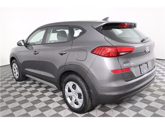 2020 Hyundai Tucson ESSENTIAL (Stk: 120-040) in Huntsville - Image 5 of 29