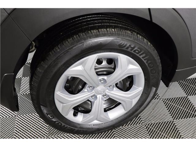 2020 Hyundai Tucson ESSENTIAL (Stk: 120-040) in Huntsville - Image 10 of 29