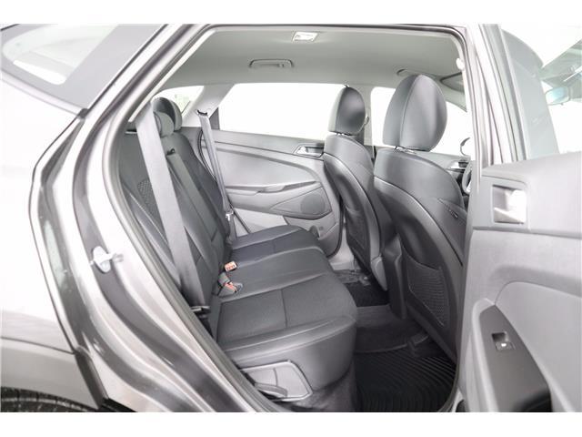 2020 Hyundai Tucson ESSENTIAL (Stk: 120-040) in Huntsville - Image 12 of 29