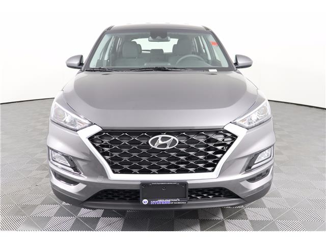 2020 Hyundai Tucson ESSENTIAL (Stk: 120-040) in Huntsville - Image 2 of 29