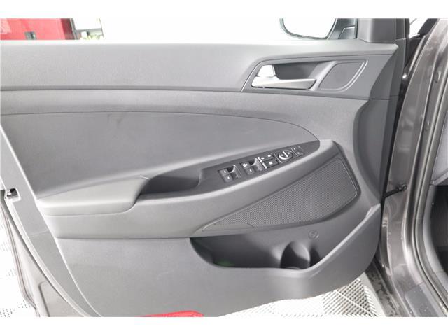 2020 Hyundai Tucson ESSENTIAL (Stk: 120-040) in Huntsville - Image 15 of 29