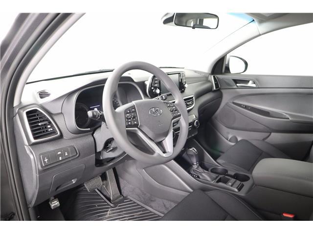 2020 Hyundai Tucson ESSENTIAL (Stk: 120-040) in Huntsville - Image 17 of 29