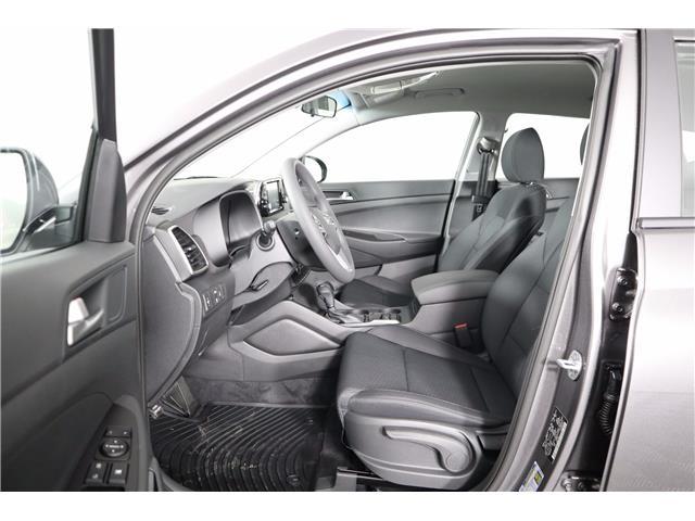 2020 Hyundai Tucson ESSENTIAL (Stk: 120-040) in Huntsville - Image 18 of 29