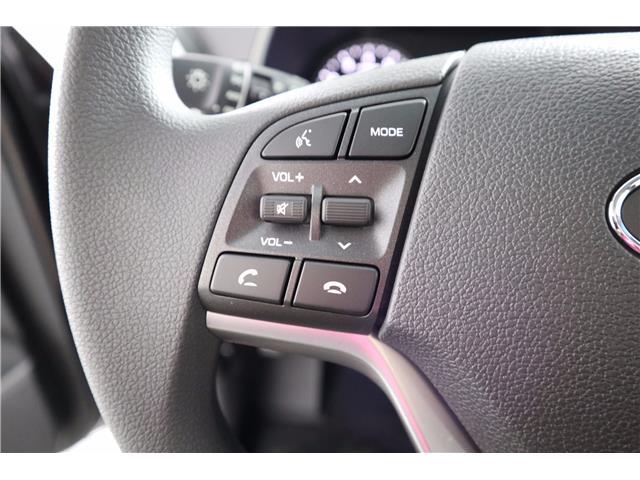 2020 Hyundai Tucson ESSENTIAL (Stk: 120-040) in Huntsville - Image 20 of 29