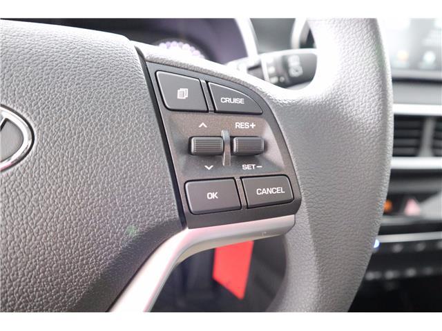 2020 Hyundai Tucson ESSENTIAL (Stk: 120-040) in Huntsville - Image 21 of 29