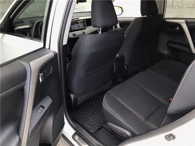 2016 Toyota RAV4  (Stk: 28835A) in Markham - Image 23 of 25