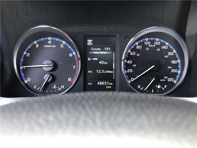 2016 Toyota RAV4  (Stk: 28835A) in Markham - Image 16 of 25