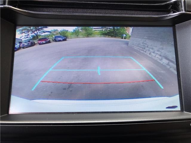 2016 Toyota RAV4  (Stk: 28835A) in Markham - Image 20 of 25