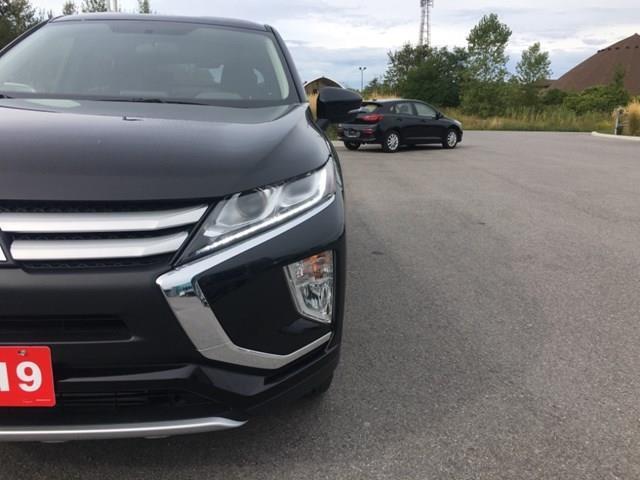 2019 Mitsubishi Eclipse Cross  (Stk: MX1111) in Ottawa - Image 12 of 20