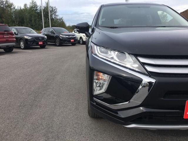 2019 Mitsubishi Eclipse Cross  (Stk: MX1111) in Ottawa - Image 13 of 20
