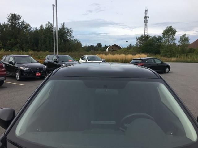 2019 Mitsubishi Eclipse Cross  (Stk: MX1111) in Ottawa - Image 14 of 20
