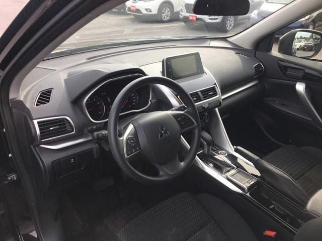 2019 Mitsubishi Eclipse Cross  (Stk: MX1111) in Ottawa - Image 20 of 20