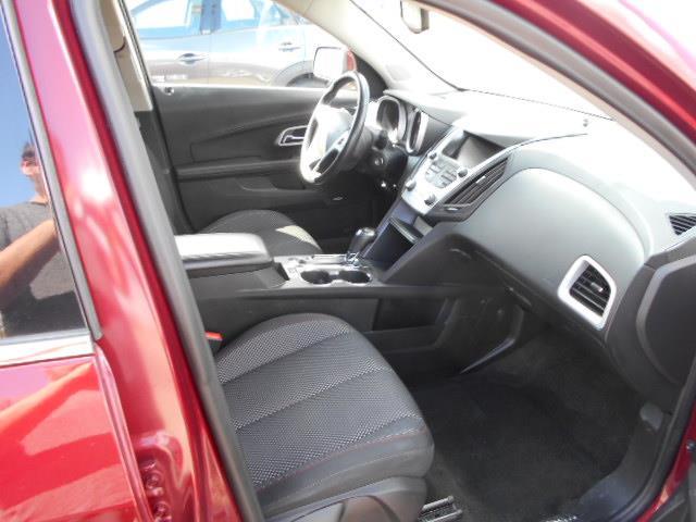 2017 Chevrolet Equinox LT (Stk: M19-280A) in Sydney - Image 6 of 8