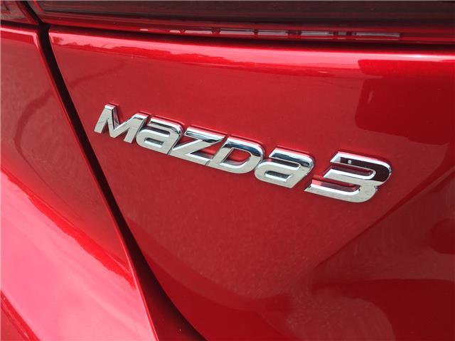 2016 Mazda Mazda3 GS (Stk: UC5776) in Woodstock - Image 22 of 23