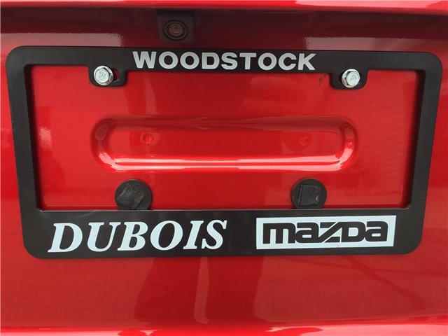 2016 Mazda Mazda3 GS (Stk: UC5776) in Woodstock - Image 23 of 23