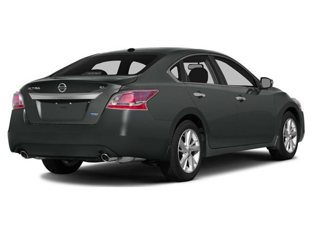 2015 Nissan Altima 2.5 SL (Stk: 18-208A) in Smiths Falls - Image 3 of 10