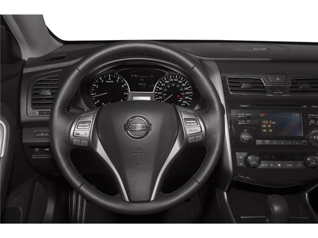 2015 Nissan Altima 2.5 SL (Stk: 18-208A) in Smiths Falls - Image 4 of 10