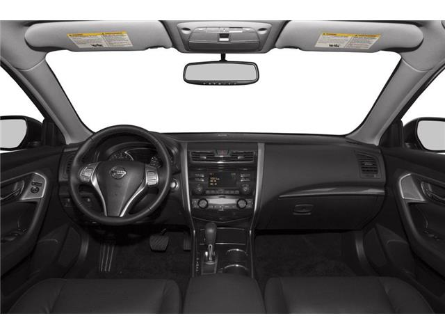 2015 Nissan Altima 2.5 SL (Stk: 18-208A) in Smiths Falls - Image 5 of 10