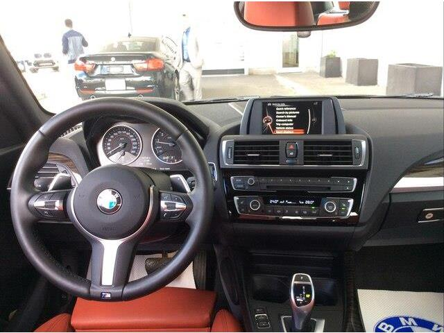 2016 BMW M235i xDrive (Stk: 13431A) in Gloucester - Image 6 of 23