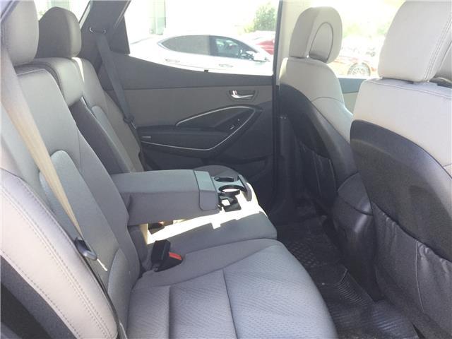 2013 Hyundai Santa Fe Sport 2.4 Premium (Stk: 7974H) in Markham - Image 9 of 20